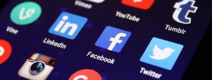 Social-media-risks-850x320